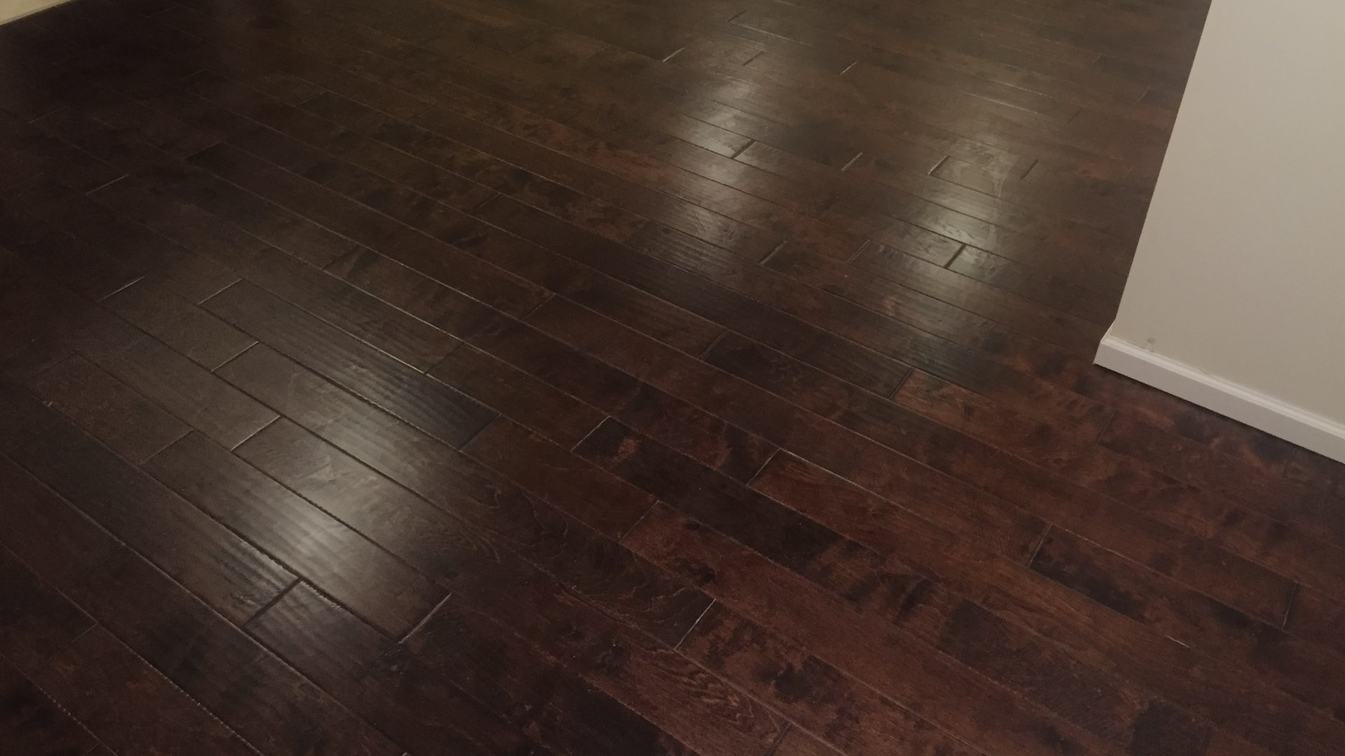 CVM ENTERPRISES Inc.: Flooring Contractor, Hardwood and Laminate and Vinyl Plank in Saint Louis