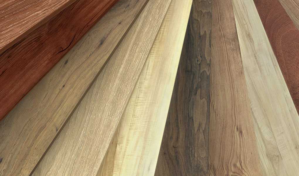 Saint Louis Hardwood Flooring Installation